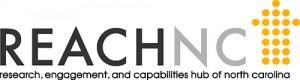 reachnc-logo