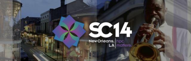 sc2014-banner