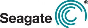 seagate_2c_pos R