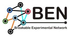 BEN Logo 9 final