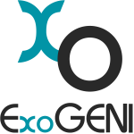 ExoGENI logo2