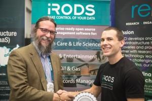 iRODS-NICS-2