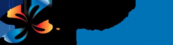 sc15-logo