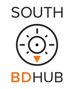 South-BD-Hub-Logo-Web-Vertical
