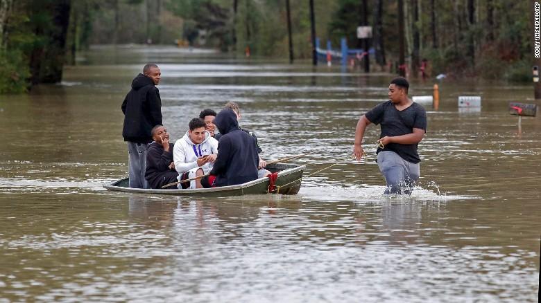 Independence-louisiana-flooding-0311-exlarge-169