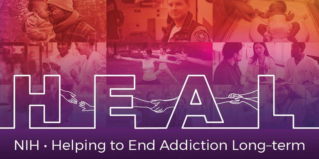 HEAL Initiative Logo width=